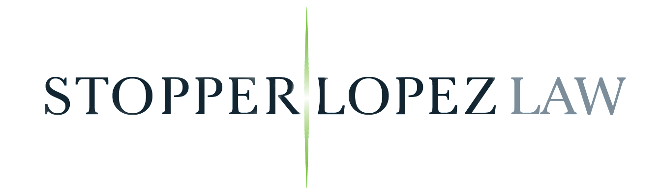 Stopper Logo Trans Background dark letters